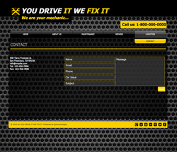 8 Auto Service - Contact Us.png