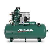 Champion PL Series HPL5-12_5RM Horiztona