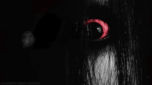 scary_background_for_you_all__by_harriep
