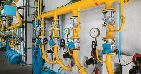 Untangle Compressed Air Misconceptions