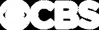 2000px-CBS_logo.svg copy.png