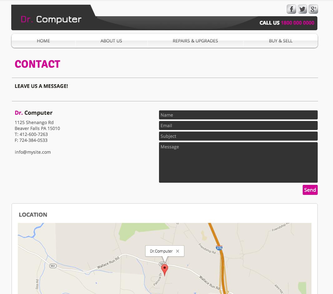 5 Computer Repair - Contact Us.png
