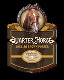 quarter horse.png
