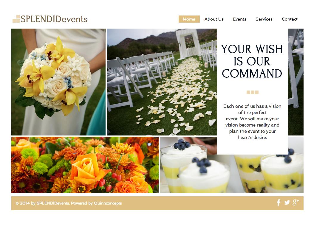 1 Event Planning - Homepage Slider.png