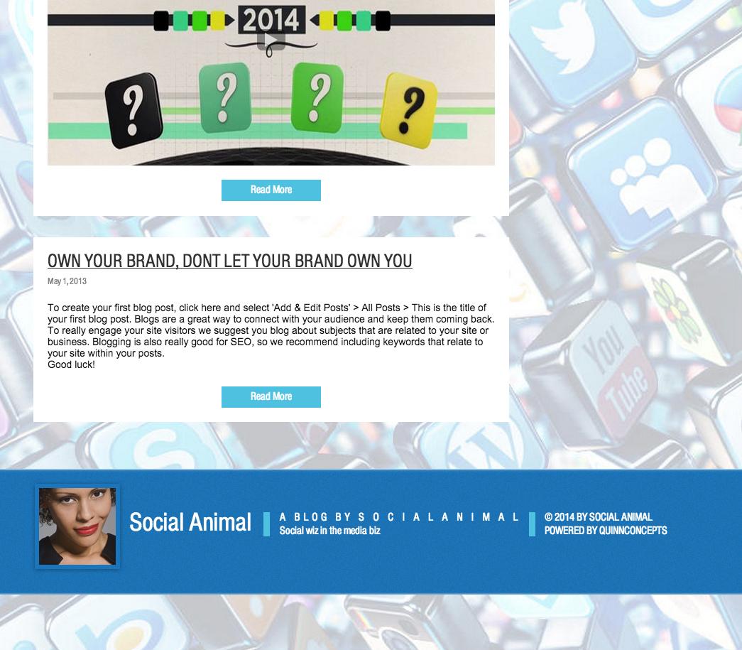 3 Social Media - Blog Homepage Bottom.png
