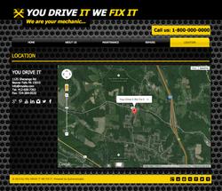 7 Auto Service - Location.png