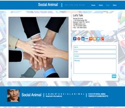 7 Social Media - Contact Us.png