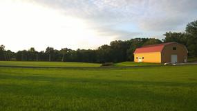Brewery_Property_Hop Yard.jpg