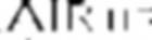 Air-Rite_Vector Logo-01 KO.png