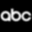 1971_ABC_logo.png