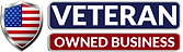 Vetera Owned Business