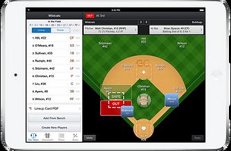 iPad_bball_Scorekeeping.png