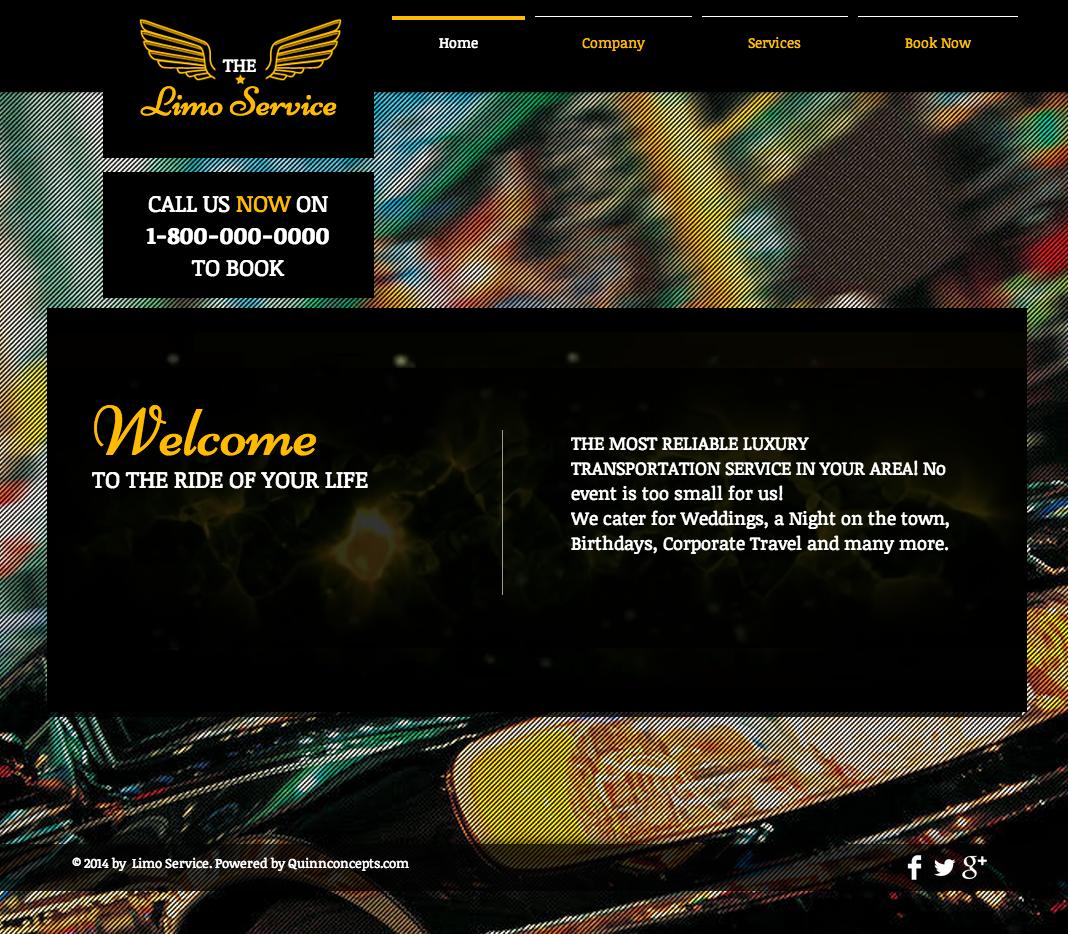 1 Transportation - Homepage.png