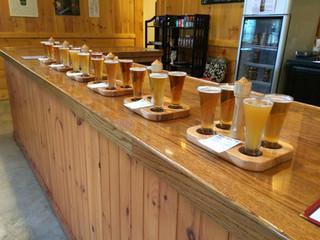 Beer Flights.JPG