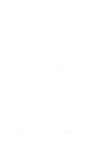OTT-0221-0001 Otts Notary Logo KO.png