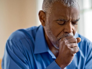Is It a Cold, the Flu, or Pneumonia?