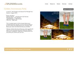 5 Event Planning - Event Specifics Slider.png