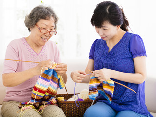 Home Care May Help Reduce Social Isolation Among Seniors