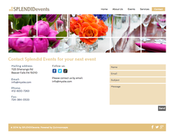 7 Event Planning - Contact Us.png