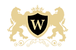 whitehall icon.png