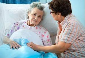 The Value of Home Health Care Continues to Increase Across the Country