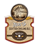 Kilts Up Scottish Export 80 Shilling Ale