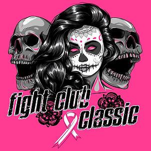 fight club classic logo.jpg