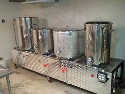 brew 1.jpg