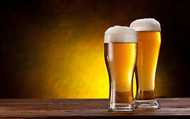 beer-wallpapers-28209-6916097.jpg