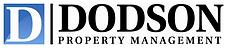 dodson_property_management.png