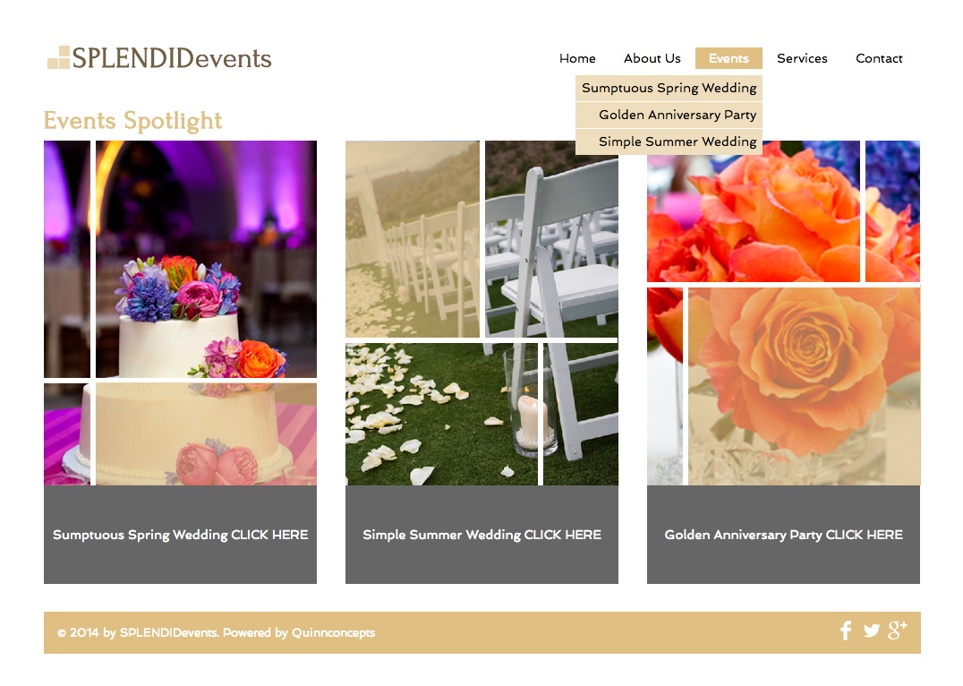 4 Event Planning - Events Overview Clicker.png