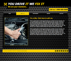 4 Auto Service - About Us.png