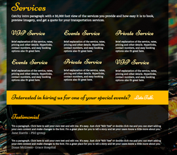 5 Transportation - Services & Pricing.png