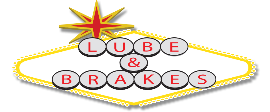 Lube logo.png