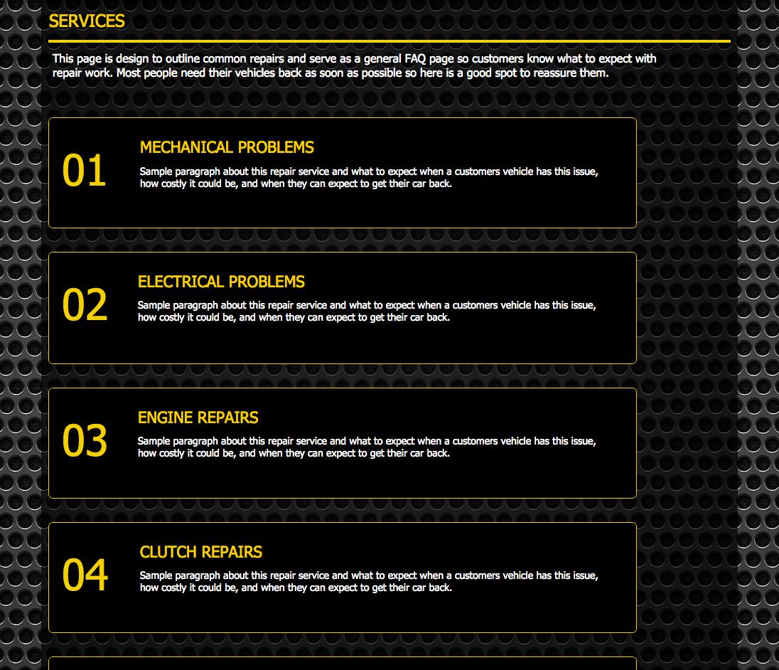 6 Auto Service - Repair FAQ.png