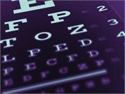 With Macular Degeneration, 1 Missed Visit to Eye Doc Can Mean Vision Loss