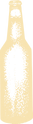 icon 10 copy.png
