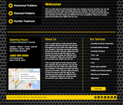 3 Auto Service - Homepage Bottom.png