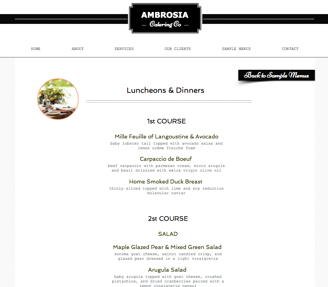 4 Catering - Luncheon Menu Subtab.png