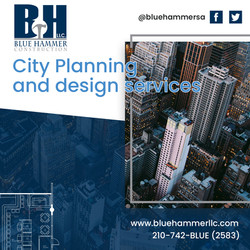 Blue Hammer Social Graphic 10