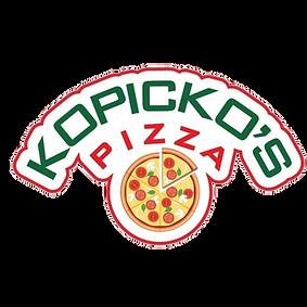 kopickos.png