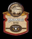 Breakfast Bitter.png
