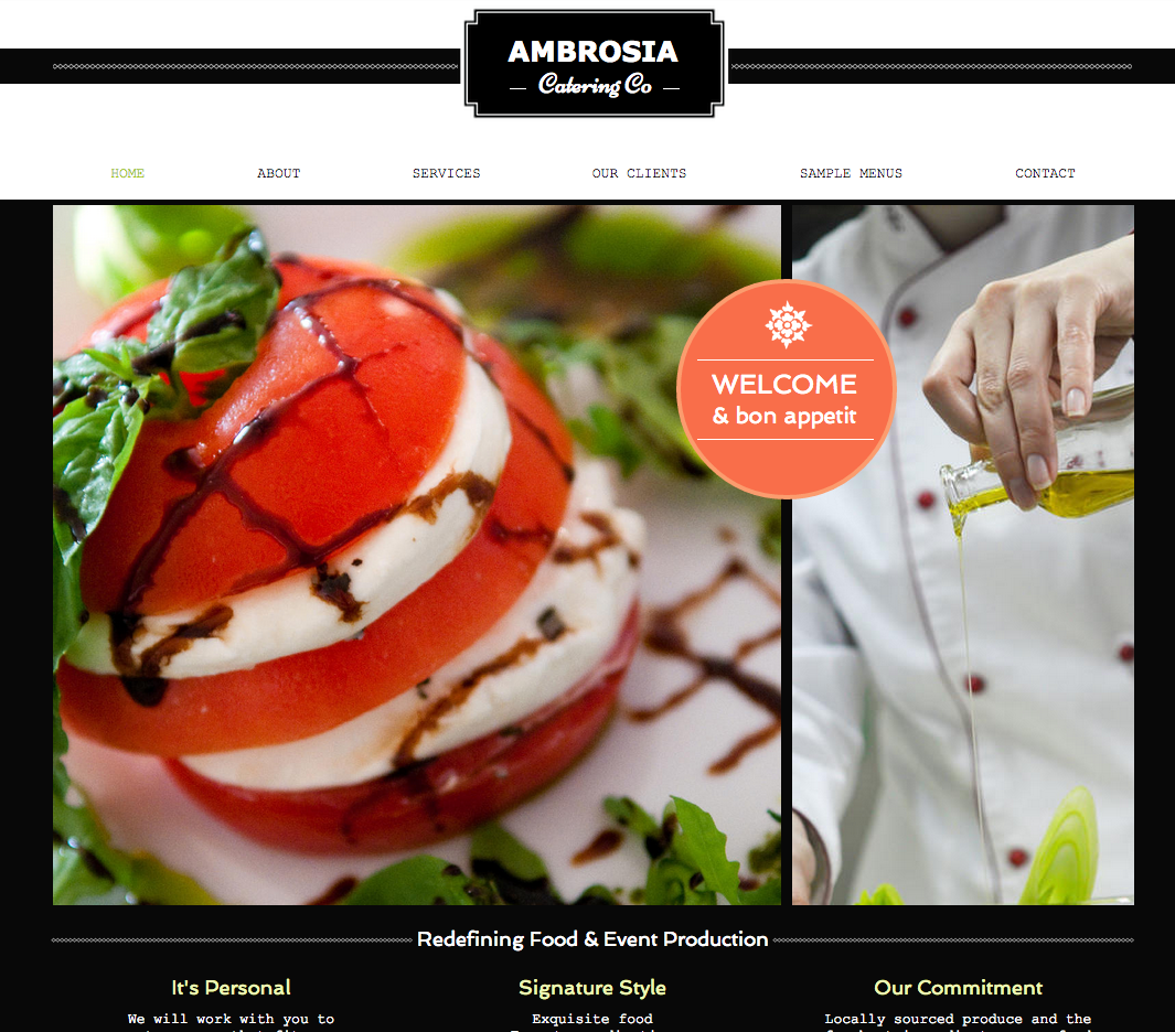 1 Catering - Homepage Top.png