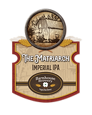 The Matriarch Imperial IPA.png