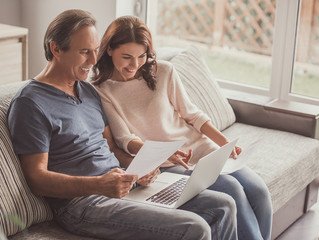 Home Care Becoming a More Integral Aspect of Long-Term Care Planning