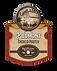 Piedmont Smoked Porter.png