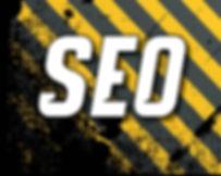 seo web image.jpg
