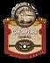 Chesapeake Cream Ale.png