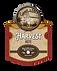 Harvest Hefe.png