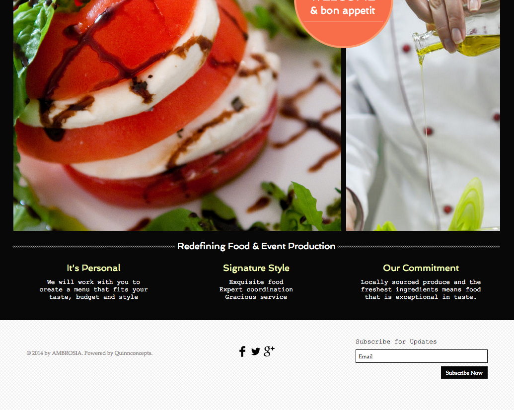 2 Catering - Homepage Bottom.png